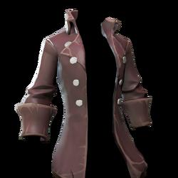 High Collar Jacket.png