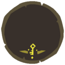 Hoarder Rep Logo.png