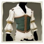 Royal Sovereign Shirt inv.png