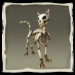 Skeleton Mau inv.png