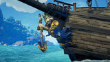 The Gold Hauler Figurehead promo.jpg
