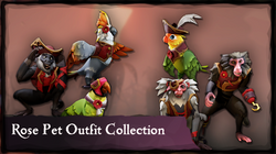 Wild Rose Pet Outfits.png