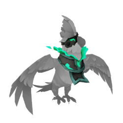 Cockatoo Ghost Outfit.png
