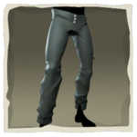 Corsair Sea Dog Trousers inv.png