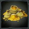 Gold Chest reward.png