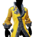 Golden Banana Jacket.png