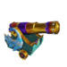 Paradise Garden Cannons.png