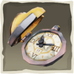 Scurvy Bilge Rat Pocket Watch inv.png