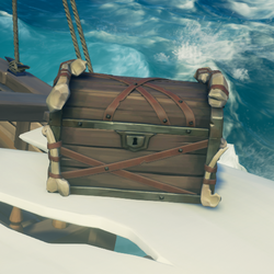 Skeleton Chest.png
