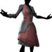 Crimson Corsair Sea Dog Dress.png