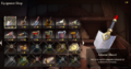 Equipment Shop Inventory 3.png