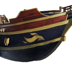 Glorious Sea Dog Hull.png