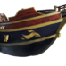 Glorious Sea Dog Hull.png