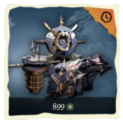 Hunters of the Deep Event Bundle.png