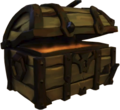 Icon Castaway's Chest.png