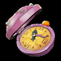 Kraken Pocket Watch.png