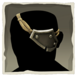 Royal Sovereign Eyepatch inv.png