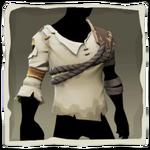 Scurvy Bilge Rat Shirt inv.png