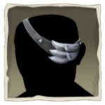 Nightshine Parrot Eyepatch inv.png