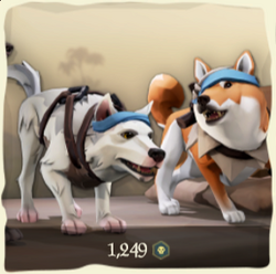 Dog Pack Bundle.png