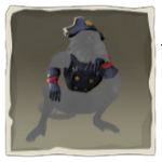 Barbary Admiral Outfit inv.png