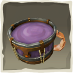 Imperial Sovereign Drum inv.png
