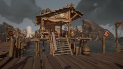 Morrowspeak ShipwrightShop.png
