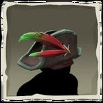 Sea Dog Hat inv.png