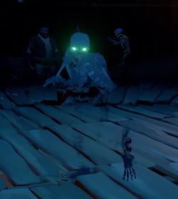 Shadow-Skeleton.png
