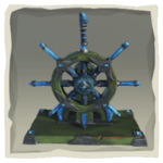 The Killer Whale Wheel inv.png