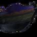 Venomous Kraken Hull.png