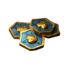 Ancient Coin Cache.png