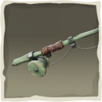 Bilge Rat Fishing Rod inv.png