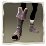 Dirty Rotten Bilge Rat Boots inv.png