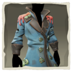 Jacket of The Wailing Barnacle inv.png