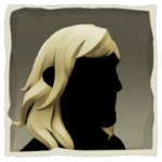 Long Hair inv.png