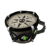 Obsidian Drum.png