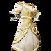 Cultured Aristocrat Dress.png