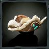 Frostbite Hat reward.png