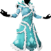 Frozen Horizon Dress.png