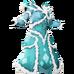 Frozen Horizon Dress.png