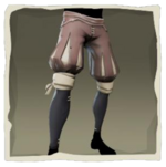 Majestic Sovereign Trousers inv.png