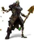 The Gold Hoarder.png