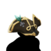 Corsair Sea Dog Hat.png