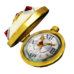 Cultured Aristocrat Pocket Watch.png