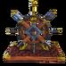 Royal Sea Squirrel Wheel.png