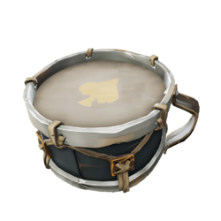Ruffian Sea Dog Drum.png