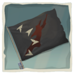 Shark Hunter Flag inv.png