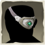 Silver Blade Eyepatch inv.png