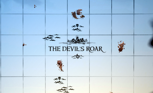 The Devils Roar Map.png
